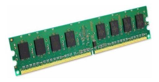 Memoria Ram T-line 4gb Ddr4 2400mhz Oem Alto Rendimiento