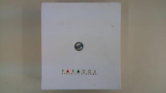 Central De Alarme Paradox Digiplex V039 - Sku: 1029