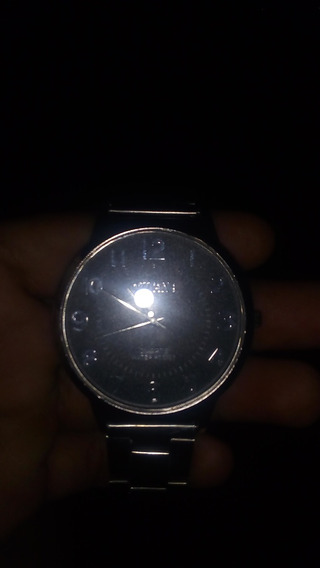 Relógio Original Masculino