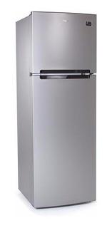 Refrigerador 14 Pies Whirlpool Wt4050d Gris