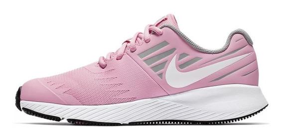 Zapatillas Nike Star Runner Gs Niña