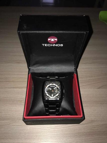 Relógio Original Technos