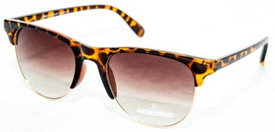 Óculos De Sol Feminino Uv400 Original Artioli
