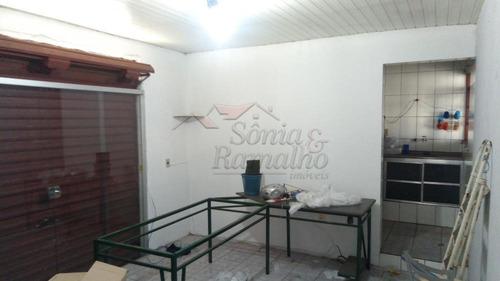 Salas Comerciais - Ref: L11363