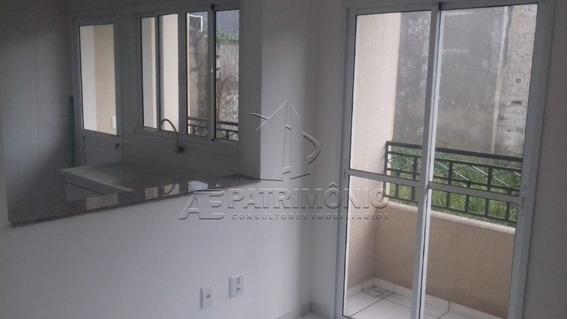 Apartamento - Fiori - Ref: 64543 - L-64543