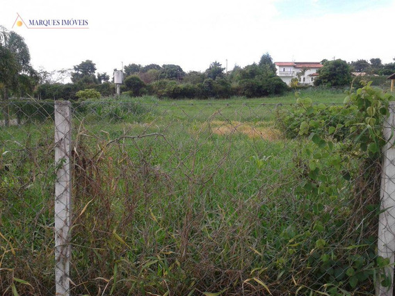 Terreno Residencial À Venda, Vale Das Laranjeiras, Indaiatuba - Te4502. - Te4502