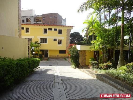Casa En Venta Rent A House Codigo 19-8480