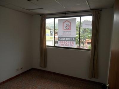 Apartamento - Arriendo La Enea. Código (9272)