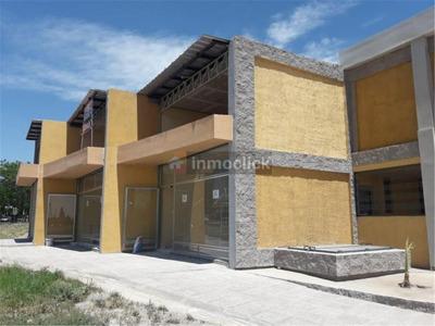Openhouse Inmobiliaria Vende Magníficos Locales Comerciales