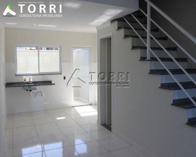 Casa - Ca01555 - 34076845