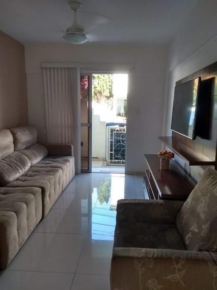 Casa - Em Condomínio, Para Venda Em Rio De Janeiro/rj - Md0401