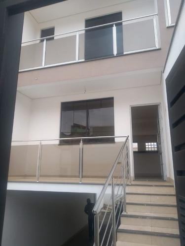 Oportunidade Ímpar Casa 2 Quartos Pampulha!!! - 9509