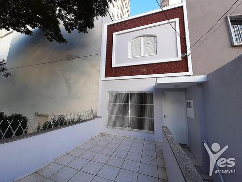 Imagem 1 de 19 de Ref.: 6335 - Sobrado Comercial Com 2 Dormitórios - Bairro Jardim - 6335