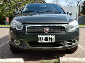 Fiat Palio Weekend, Único Dueño, Uso Familiar!