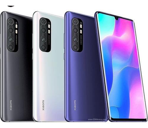 Xiaomi Mi Noté 10 Lite