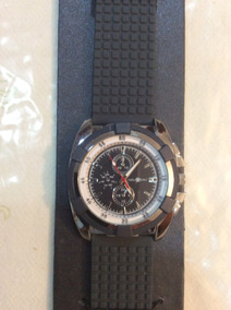 Relógio Nouveau Importado
