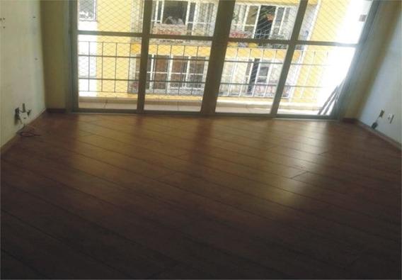 Apartamento Cachoeirinha - 170-im456566