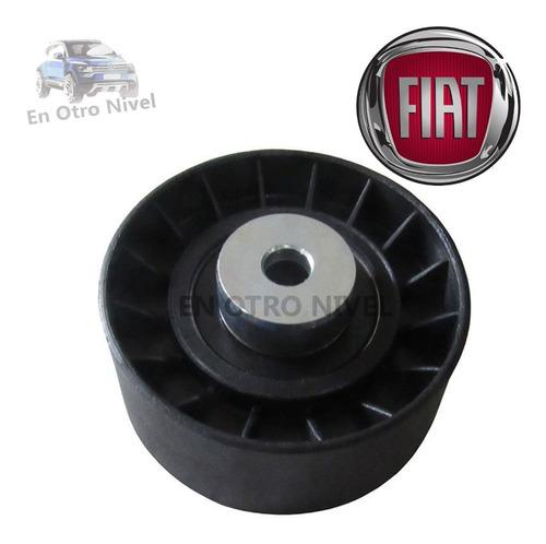 Polea Tensor Correa Unica Fiat Palio/siena 1.3 1997/2002