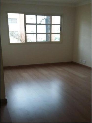 Apartamento Com 2 Dormitórios Para Venda Ou Locação, 53 M² - Jardim Santo André - Santo André/sp - Ap0511 - 67855308