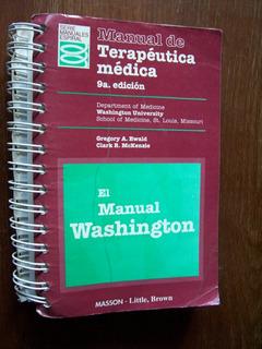 Manual Terapéutica Médica-9a.ed-ilust-736 Pag-gregory Ewald-