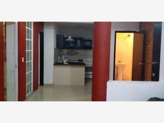 Departamento En Renta Viveros De Coatectlán