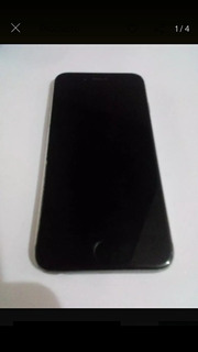 Vendo iPhone 6 De 64 Gb Con Cargador