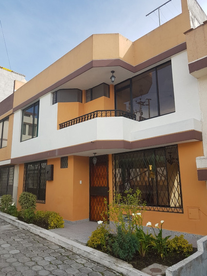 Rento Casa Sector Norte