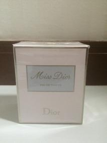 Miss Dior 2012