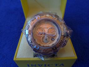 Relógio Invicta 21366 Original Promoção