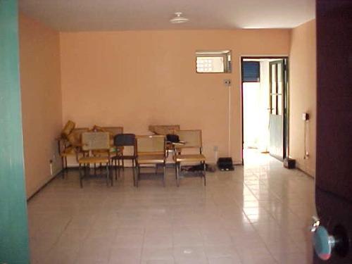 Imagem 1 de 3 de Loja Para Alugar Na Cidade De Fortaleza-ce - L1703