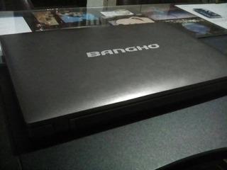 Notebook Bangho Max G0101