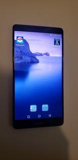 Huawei Mate 8. Perfecto Estado! 3gb Ram, 32gb, Desbloqueado.