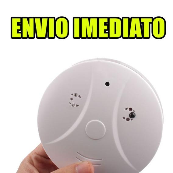 Gravador De Audio Portatil Cameras Seguranca Para Casas