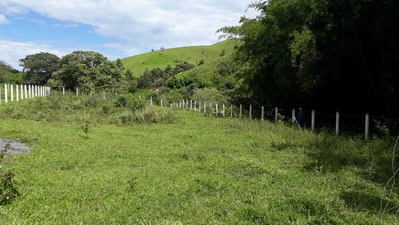Terreno Rural No Rio Manso