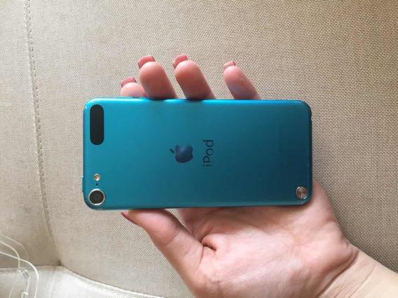 iPod Touch 5 Geração 16gb