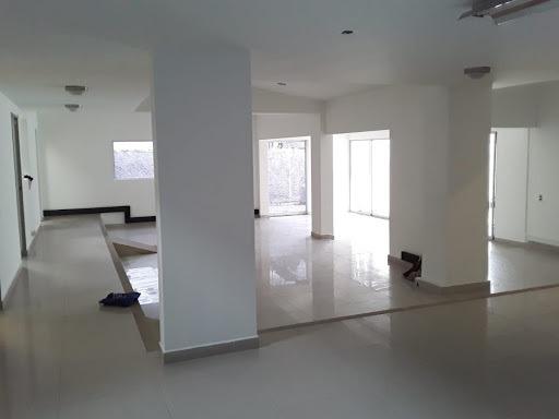 Casas En Arriendo Aguacatala 472-1256