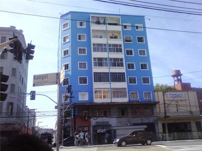 Sala Comercial 78 M² Au À Venda, Av. Rangel Pestana, Brás, São Paulo. - Sa0295