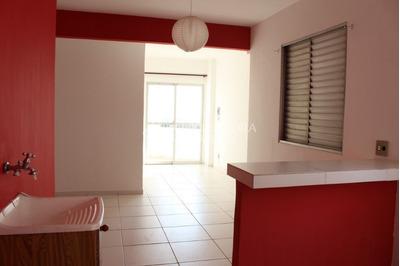 Apartamento - Vila Do Encontro - Ref: 288720 - L-288720