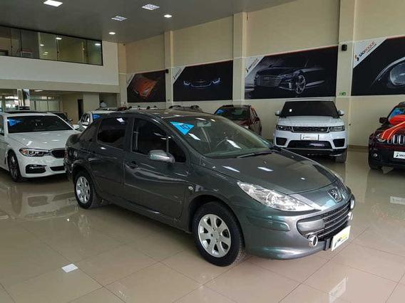 Peugeot 307 1.6 Presence