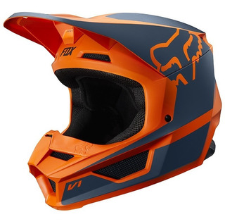 Casco Fox V1 Przm