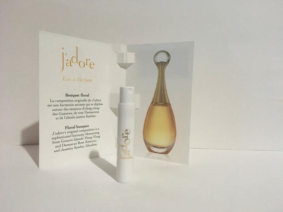 Jadore Dior