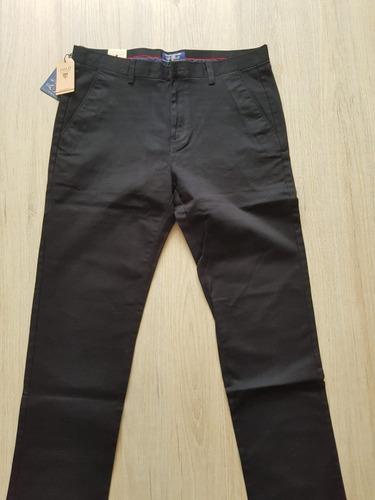 Pantalon Polo Ralph Lauren Drill Hombre Mercado Libre