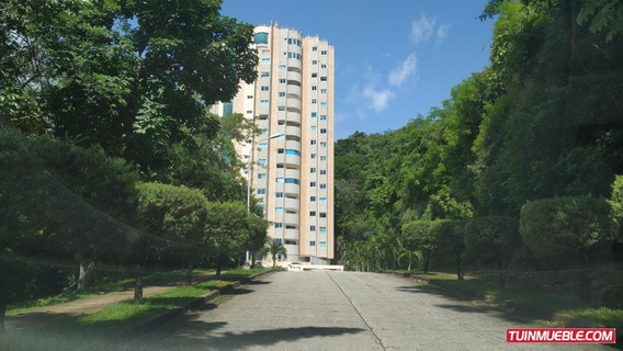Apartamento Venta Codflex 18-16939 Marianela Marquez