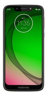 Celular Motorola Moto G7 Play 32gb Ram 2gb Liberado