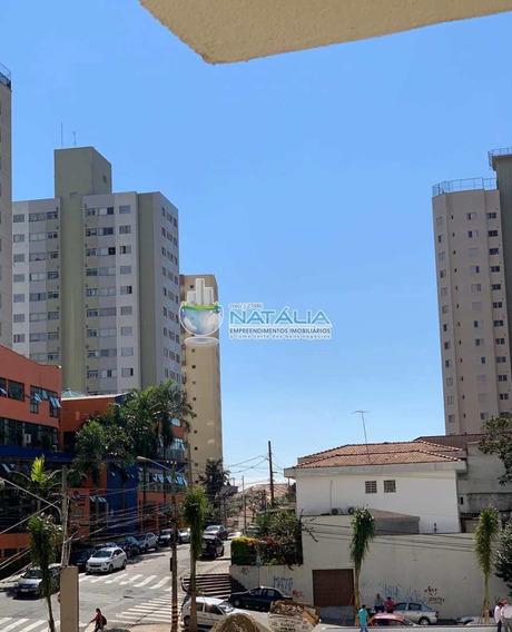 Apartamento Com 3 Dorms, Santa Teresinha, São Paulo, Cod: 63459 - A63459
