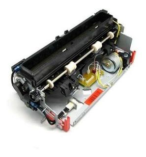 Fusor Lexmark 40x1871 Para T650 X651 X652 X654 X656 X658