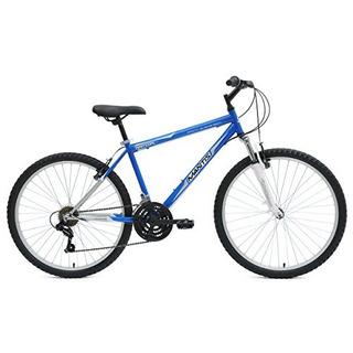 Mantis R Raptor 26 M Mtb Hardtail Bicicleta