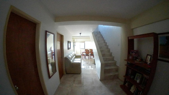 Oferta Penthouse En Naguanagua Cod 20-7911 Jersey L.
