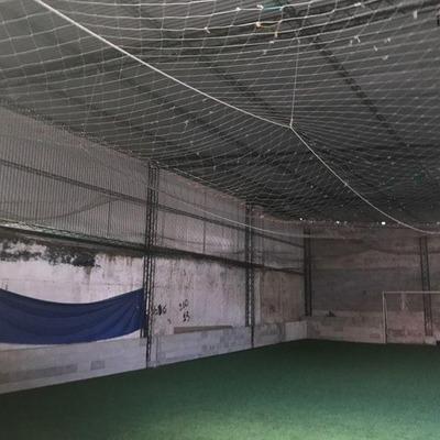 Casa Con Cancha De Futbol 5 En Paso Molino