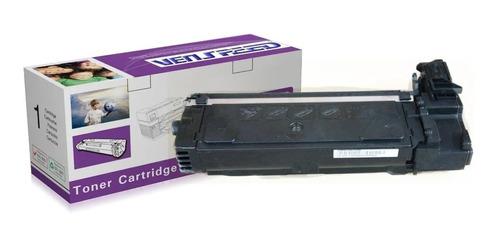 Toner Compatible Xerox M20 M20i 4118